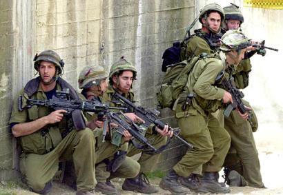 capt.1049722725.mideast_israel_palestinians_jrl105.jpg